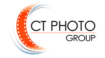 CT Photo Group - Professional Bar and Bat Mitzvah Photography.