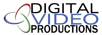 Bar & Bat Mitzvah Videos by Digital Video Productions